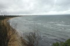 Bay Trail Mentone
