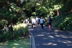 Botanic Gardens City